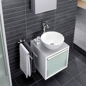 villeroy boch bernina tiles 2410 75 x 60cm uk bathrooms With villeroy and boch tiles for bathrooms