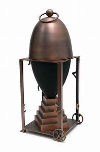 Lampe Berger Sale : 115 best home fragrance lampe berger la tee da images on pinterest fragrance perfume and ~ Watch28wear.com Haus und Dekorationen