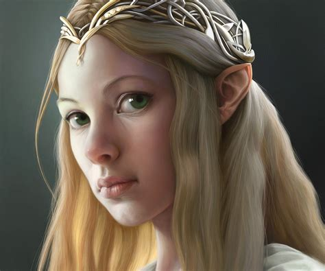 Lord Of The Rings 1920x1080 Wallpapers Art Drawing Lord Of The Rings Movie Elf Wallpaper 1920x1602 525095 Wallpaperup