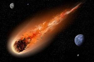 Asteroids and Meteors!!!!!!!! - ThingLink