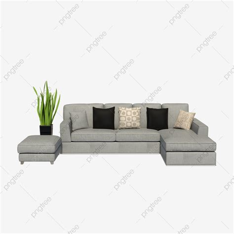 living room leather corner sofa sofa corner sofa