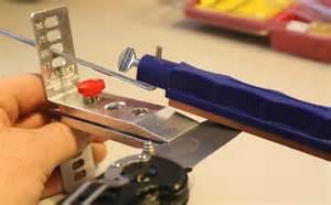 best buy kitchen knives lansky knife sharpening system standard deluxe