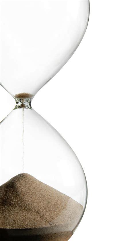 hourglass wallpaper  iphone