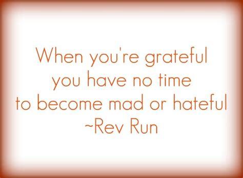 Rev Run Wisdom Quotes Words