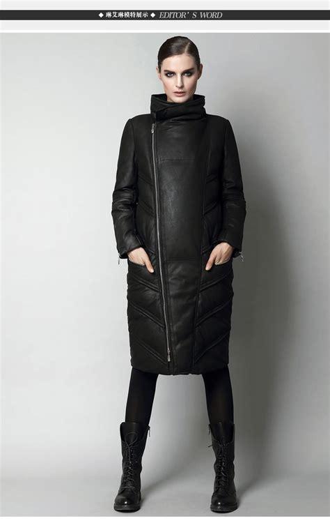 Женские зимние куртки и пуховики . коллекция от bonprix