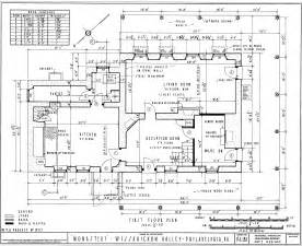floor plans file monastery floor plan jpg wikimedia commons