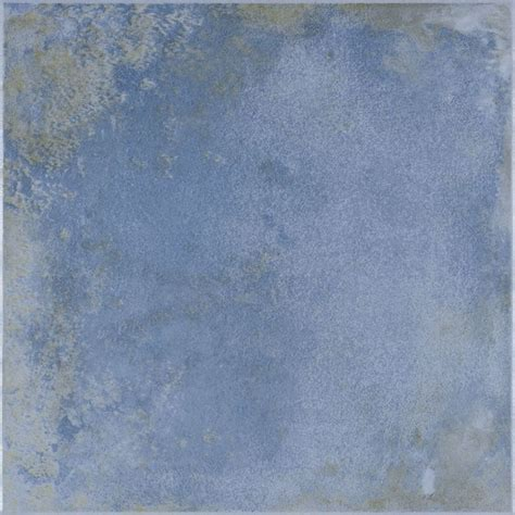 clearance floor tile 14 best images about clearance monocottura floor tiles on pinterest blue floor ceramics and