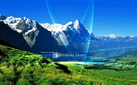 Wallpaper Laptop by Desktop Backgrounds For Laptop Wallpapers 2012 Desktop