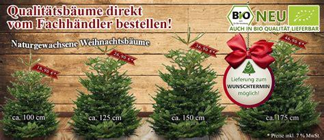 bio tannenbäume dortmund kaufen 2018 weihnachtsbaum kaufen bei tannenladen de