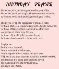 25 best ideas about birthday prayer on prayer for birthday prayer for my and
