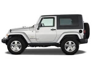 2005 toyota prius for sale image 2008 jeep wrangler 4wd 2 door side exterior
