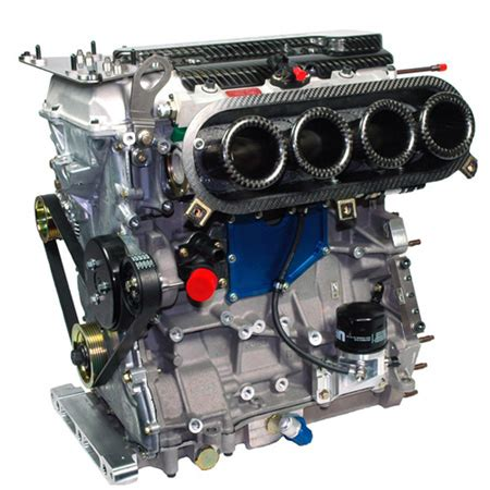 formula mazda engine ford cosworth duratec engine ford free engine image for