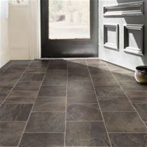 Stainmaster Vinyl Tile Castaway by 1000 Ideas About Vinyl Flooring On Vinyl