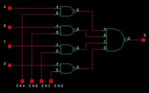 Osu8 Microprocessor