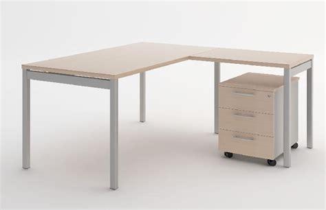fournisseur bureau bureau en l tous les fournisseurs bureau d 39 angle bureau operatif bureau 90 degres