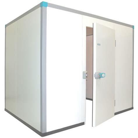 chambre froide sur mesure oural negative panneaux d 39 épaisseur 100mm chambres