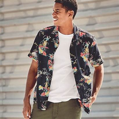Mens Clothing Clothes Official Site