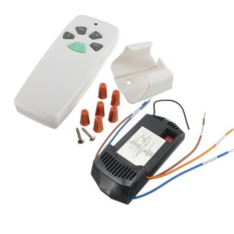 sqm co ltd fan remote best promotion house ceiling fan light remote control kit