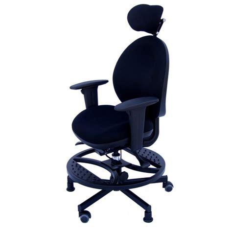 pied fauteuil de bureau pied pour fauteuil bureau le monde de léa
