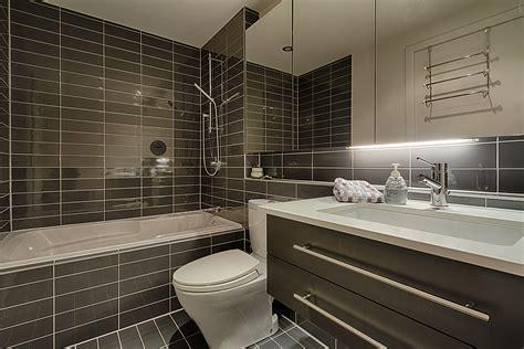 ceramique cuisine tendance revger com tendance carrelage salle de bain 2015 idée