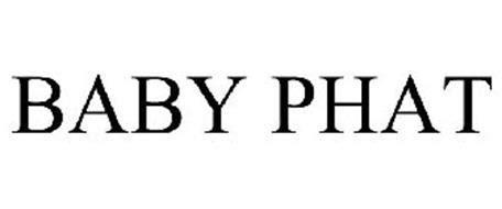 Free download baby phat logos vector. Baby phat Logos