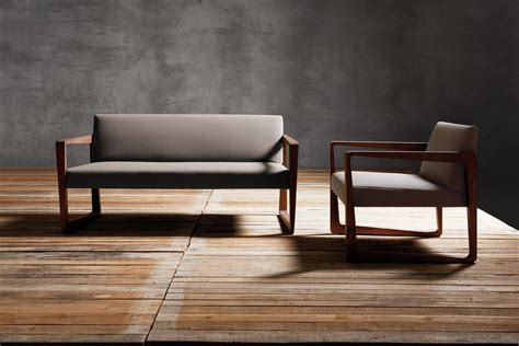 Wooden Sofa by 24 Simple Wooden Sofa To Use In Your Home Keribrownhomes