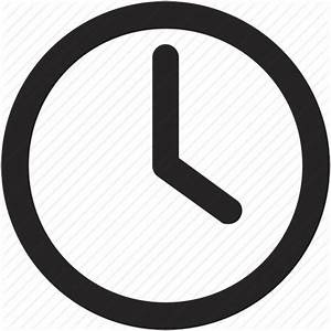 Clock, express, fast, time icon | Icon search engine