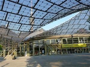Kleine Olympiahalle München : der m nchner olympiahalle rike ~ Bigdaddyawards.com Haus und Dekorationen
