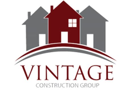 house construction logo clipart panda  clipart images