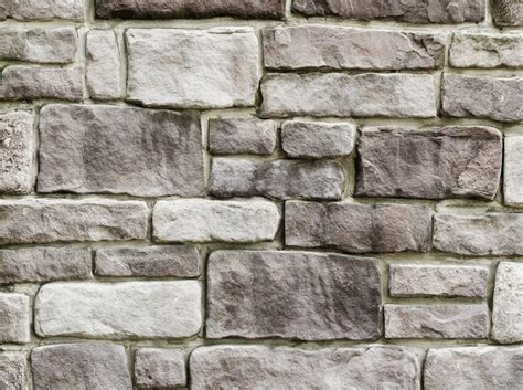 natursteinmauer mauern  errichten sie eine mauer aus