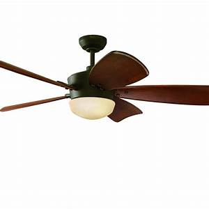 Harbor breeze ceiling fan light kit lowes : Harbor breeze saratoga platinum series in oil