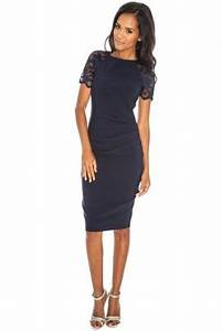 navy wedding guest dress With navy dress for a wedding