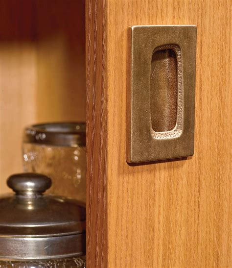 tab pulls cabinet hardware tab cabinet pull 3 quot ck20145 rocky mountain hardware
