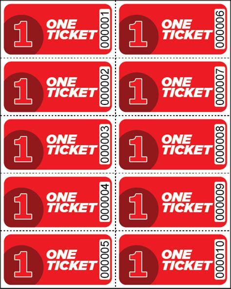 ticket sheet  sheets    ticketcom