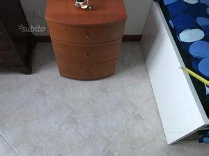 Comodino Ciliegio - comodino ciliegio posot class