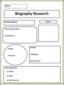 20+ best ideas about Biographies on Pinterest Biography