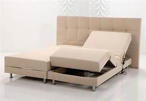 Breckle Betten Fabrikverkauf : breckle boxspringbett mit elektromotor alles was du wissen musst ~ Indierocktalk.com Haus und Dekorationen