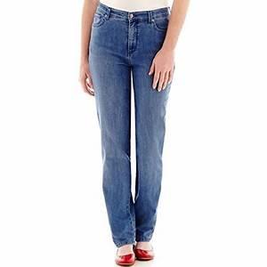 Gloria Vanderbilt Amanda Jeans Size Chart Gloria Vanderbilt Gloria Vanderbilt Amanda Stretch Plus