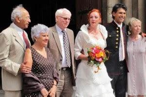El Universal - El Mundo - Florence Cassez se casa con ...