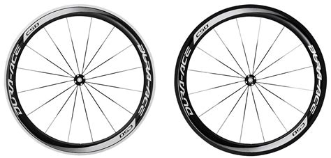 Clincher Vs. Tubular Bike Tires