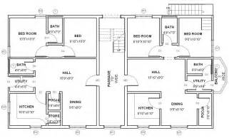 architectural design house plans architecture design floor plans modern house