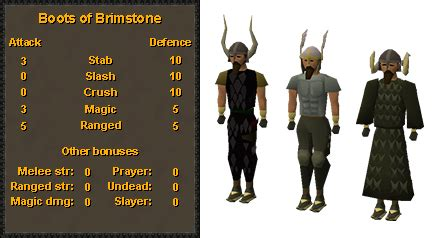 Runescape 2007 Server  Play Old School Rs