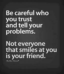 89 best images about Unworthy people quotes on Pinterest ...