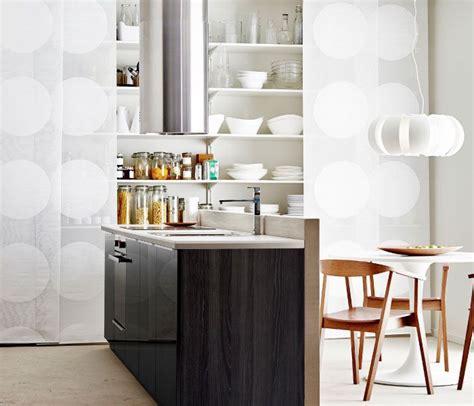 brown kitchen cabinets ikea rockhammar rszdsc with ikea rockhammar ikea day bed 6421