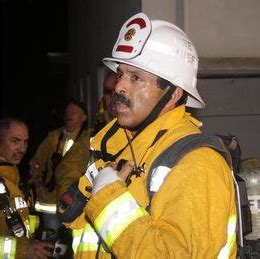 lafd los angeles fire department