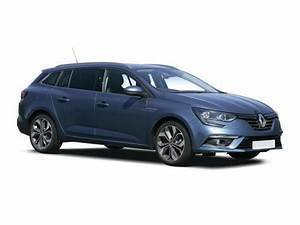 Renault Megane Sport Tourer 1 6 Dci Dynamique Nav 5dr Leasing Deals Uk
