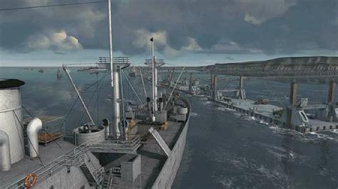 port artificiel d arromanches d day normandy june 1944 d 233 barquement de normandie