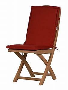Polster Für Stühle : rot polsterst hle und weitere st hle g nstig online kaufen bei m bel garten ~ Markanthonyermac.com Haus und Dekorationen