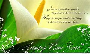 Religious New Year Clip Art - Happy New Year 2018 Pictures