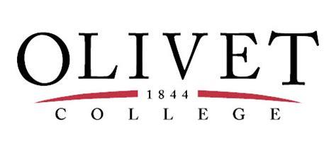Home » Olivet College